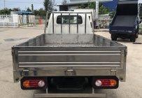 Hyundai H150 - thùng 3m2 giá 3xx giá Giá thỏa thuận tại Bình Dương