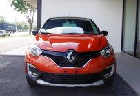 Chỉ 200 triệu rước ngay Renault Kaptur về nhà giá 799 triệu tại Tp.HCM