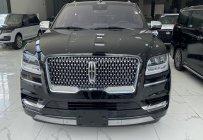 Cần bán Lincoln Navigator đời 2020, màu đen, nhập khẩu chính hãng giá 8 tỷ 450 tr tại Tp.HCM
