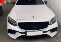 Xe Mercedes Sport đời 2020, màu trắng giá 2 tỷ 179 tr tại Tp.HCM