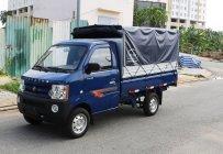 Mua xe tải nhỏ dưới 1 tấn Dongben (1021)810kg  giá rẻ giá 261 triệu tại Bình Dương