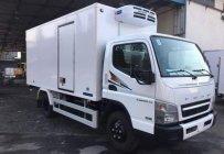 Xe Tải Đông Lạnh 2,5Tấn - 3,5Tấn, Nhật Bản, Nhập Khẩu, Giá Tốt Đời 2020 giá 577 triệu tại BR-Vũng Tàu