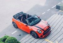 Cần bán Mini John Cooper năm 2020, nhập khẩu chính hãng giá 2 tỷ 399 tr tại Hà Nội