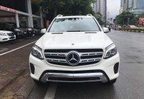 Bán xe Mercedes 400 4MATIC 2018, màu trắng, nhập khẩu nguyên chiếc giá 3 tỷ 980 tr tại Hà Nội