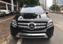 Cần bán lại xe Mercedes 400 4MATIC sản xuất 2016, màu đen, nhập khẩu nguyên chiếc giá 3 tỷ 250 tr tại Hà Nội