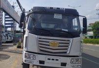 Giá xe Faw 7 tấn thùng 9m7 giá rẻ  giá 860 triệu tại Đồng Nai