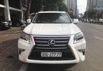 Lexus GX460 sản xuất 2015 xuất Mỹ  giá 1 triệu tại Hà Nội