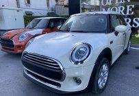 Bán ô tô Mini One 2020 năm 2020 nhập chính hãng GIÁ ƯU ĐÃI giá 1 tỷ 599 tr tại Hà Nội