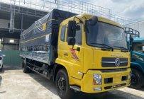 xe tải 8 tấn thùng dài giá rẻ giao xe trong ngày giá 890 triệu tại Đồng Nai