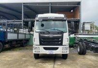 xe tải faw 8t thùng dài giá rẻ giao xe nhanh giá 860 triệu tại Bình Dương