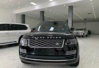 Bán ô tô Land Rover Range Rover Autobiography LWB 3.0 2021 mới 100%. Giá Tốt xe giao ngay giá 9 tỷ 900 tr tại Tp.HCM