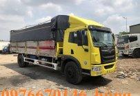 xe faw 8 t 7 thùng dài giá rẻ giao nhanh trong  ngày giá 780 triệu tại Cần Thơ