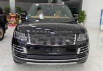 Bán Range Rover SV Autobiography 3.0 2021, giá tốt trên thị trường, xe giao ngay. giá 12 tỷ 600 tr tại Hà Nội