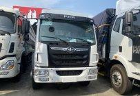 xe faw 8t 7 thùng dài giá thanh lý giá 780 triệu tại Đồng Tháp