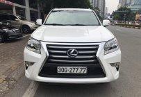 Xe Lexus GX 460 2015 - 3 tỷ 450 triệu giá 3 tỷ 450 tr tại Hà Nội