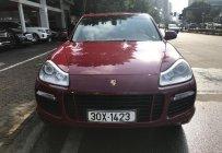 Xe Porsche Cayenne GTS 2009 - 1 tỷ 80 triệu giá 1 tỷ 80 tr tại Hà Nội