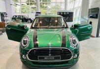 Bán Mini Cooper 3 cửa 2020, xe nhập giá 1 tỷ 829 tr tại Hà Nội