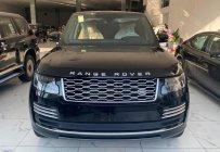 Bán Range Rover Autobiography LWB 3.0, Model 2021, xe giao ngay. giá 9 tỷ 900 tr tại Tp.HCM