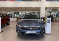 Bán xe Volkswagen Passat Bluemotion Full options đời 2021, đủ màu, nhập khẩu chính hãng giá 1 tỷ 480 tr tại Tp.HCM