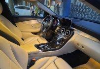 Be Your Best -  Mercedes năm 2015, màu đen,  950 triệu giá 950 triệu tại Hà Nội