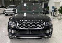 Bán Xe Range Rover 2021 Autobiography LWB 3.0, xe giao ngay toàn quốc, giá tốt nhất. giá 9 tỷ 800 tr tại Tp.HCM