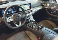 Bán xe Mercedes E300 AMG đủ màu giá tốt nhất thị trường giá 2 tỷ 920 tr tại Hà Nội