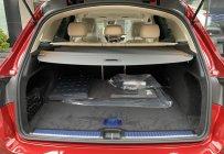 Bán xe Mercedes GLC200 4Matic 2021 đủ màu giá tốt nhất thị trường giá 2 tỷ 39 tr tại Hà Nội
