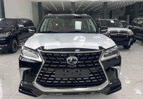 Lexus LX570 Super Sport S 2021, mới 100%, Giá tốt nhất thị trường. Liên Hệ : 0906223838 giá 9 tỷ 100 tr tại Tp.HCM