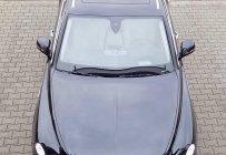 Bán Bentley Bentayga First Edition 4.0 V8 2021 bản full nhất, giao xe miễn phí toàn quốc giá 17 tỷ 990 tr tại Hà Nội