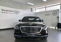 Cần bán Mercedes-Benz S450 lướt chính hãng giá 4 tỷ tại Tp.HCM