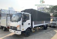 xe tải veam vt340s-1, veam vt340s 3.5 tấn thùng 6m giá 400 triệu tại Hà Nội