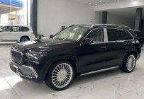 Bán Mercedes GLS 600 Maybach phiên bản mới nhất năm 2021, giá siêu tốt. giá 16 tỷ 990 tr tại Tp.HCM