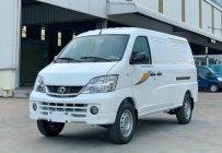 Bán XE TẢI VAN THACO - xe tải van vào thành phố giá tốt nhất tại Đồng Nai giá 269 triệu tại Đồng Nai