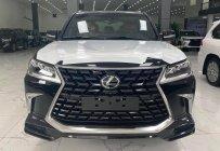 Bán xe Lexus Lx570 Super Sport, sản xuất 2021, bản mới nhất full đồ, xe có sẵn, giá tốt. giá 9 tỷ 90 tr tại Hà Nội