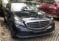 Mercedes-Benz C200 Exclusive 2020 Cũ, siêu lướt, chính hãng giá 1 tỷ 630 tr tại Tp.HCM