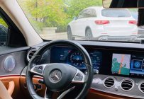 Cần bán gấp Mercedes E300 AMG đời 2016, màu trắng giá 1 tỷ 890 tr tại Hà Nội