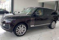 Range Rover Sv Autobiography L sản xuất 2021,bản cao nhất xe giao ngay giá 12 tỷ 600 tr tại Hà Nội