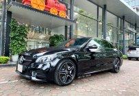 Bán xe Mercedes C300 AMG sx2021 Siêu lướt cực mới, Biển đẹp, Tiết kiệm hơn mua mới 300tr giá 1 tỷ 950 tr tại Hà Nội