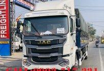 Xe tải Jac A5 nhập khẩu. Giá bán trả góp xe tải Jac A5 nhập khẩu thùng dài 9m6 giá 915 triệu tại Bình Phước
