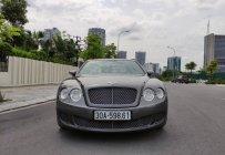 Bentley Continental Flying Spur 2008 đăng ký 2009 giá 2 tỷ 300 tr tại Hà Nội