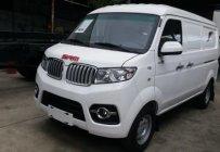Bán tải Van SRM không cấm giờ giá 264 triệu tại Tp.HCM