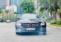 Xe Mercedes 4Matic đời 2016, màu đen, như mới giá 1 tỷ 680 tr tại Hà Nội
