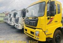 Xe tải dongfeng 9 tấn thùng dài 7m7 giá bao nhiêu ở đấu bán rẻ giá 350 triệu tại Đồng Tháp