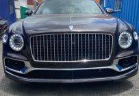 Bentley Flying Spur First Edition one bản full nhất, giao ngay sản xuất năm 2021 giá 18 tỷ 800 tr tại Hà Nội