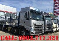 Xe tải ChengLong 4 chân mới 202. Bán xe tải ChengLong 4 chân mới 2021 giá tốt  giá 1 tỷ 560 tr tại Tp.HCM