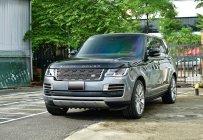 Bán Range Rover SV Autobiography L đăng ký 2021, lăn bánh cực it, mới 99,9% giá 11 tỷ tại Hà Nội
