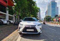 Bán ô tô Lexus RX350 2016, màu trắng, xe nhập giá Giá thỏa thuận tại Hà Nội
