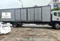 xe tải veam vpt880, xe veam vpt880, giá xe tải veam vpt880 giá 720 triệu tại Hà Nội