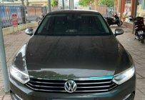 Bán Volkswagen Passat đời 2016, màu xám, nhập khẩu nguyên chiếc giá 800 triệu tại Tp.HCM